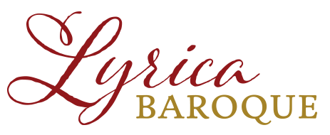 Lyrica Baroque